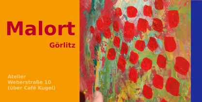 Malort Görlitz
